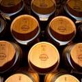 Arzuaga Reserva Especial. Arzuaga, vinos amables con cuerpo y estructura, www.globalstylus.com