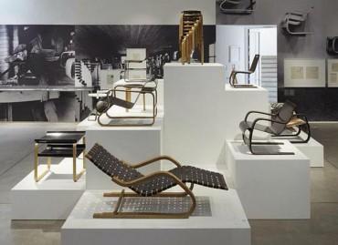 Alvar Aalto y los orígenes del diseño escandinavo