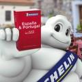 Sin novedad en el escalafón de las 'Tres Estrellas'. Guía Michelin 2016 España y Portugal