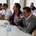 Hay que crear destino de enoturismo para aprovechar el aeropuerto de Castellón, www.globalstylus.com