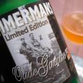 Timmermans Oude Gueuze Lambicus. El lado salvaje de las cervezas, www.globalstylus.com