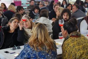 La IGP Vins de Castelló podría ser Denominación de Origen en 2017, Benlloch