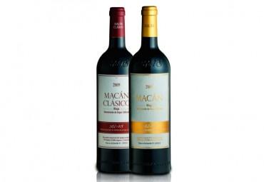 El Rioja de Rothschild & Vega Sicilia alza el vuelo