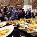 Gastrónoma mira con ambición al futuro tras recibir 15.000 visitantes en sólo tres jornadas, www.globalstylus.com