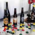 3 cervezas artesanales de Castellón que quizá no conocías, www.globalstylus.com