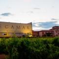 El Alto Turia por redescubrir. Bodegas Vegamar, www.globalstylus.com