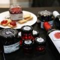 Di Bodegas presenta su vino sólido 'Dulce Perdición' en la Fira del Vi de Castelló, www.globalstylus.com