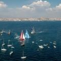 El impacto económico de la Volvo Ocean Race en España supera los 320 millones, http://globalstylus.com/,