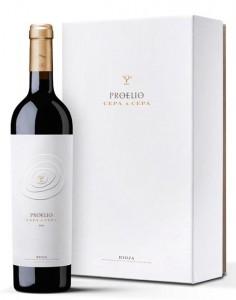 Proelio Cepa a Cepa, el vino ganado en la batalla, www.globalstylus.com, www.styluscomunicacion.com,