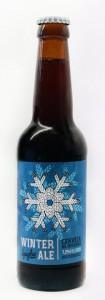 Dátiles y enebro para una cerveza de invierno. Spigha Winter Ale Edición Especial,ww.globalstylus.com, www.stylusgastro.com,
