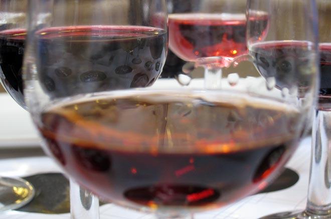 El Master de Sumiller Especialista en Vinos Valencianos incorpora la elaboración de un vino