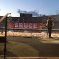 Bruce Springsteen vuelve a ganar en el Camp Nou