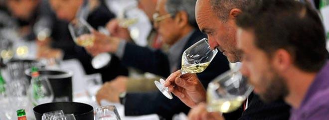 Los vinos de la DOP Valencia hacen historia en el Concours Mondial de Bruxelles con el Gran Oro del Vegamar Rosé