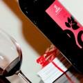 La DOCA Rioja elige sus vinos institucionales en cata ciega