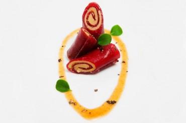 Benavente gastronómico, amplia oferta con Estrella Michelin