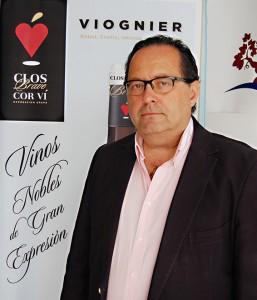 Luis-Corbí