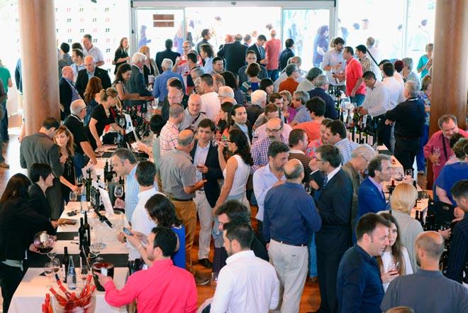 Los mejores vinos de Utiel-Requena acudirán a la tercera edición de 'Placer Bobal'