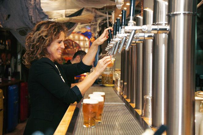 alicia-lopez-las-cervezas-del-mercado
