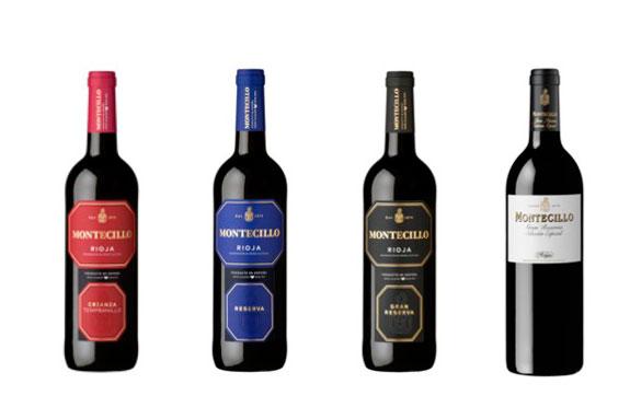 Montecillo enamora a Wine Advocate