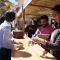 Doce bodegas castellonenses acudirán al Encuentro Internacional del Vino de Benlloch