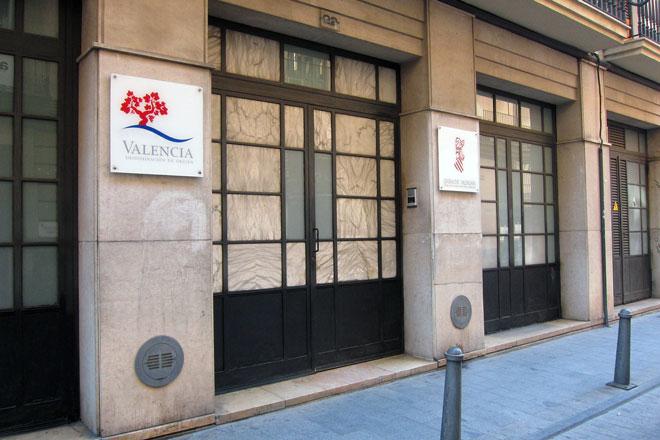 La ENAC otorga a la DOP Valencia la acreditación para Alcance Flexible en Vinos