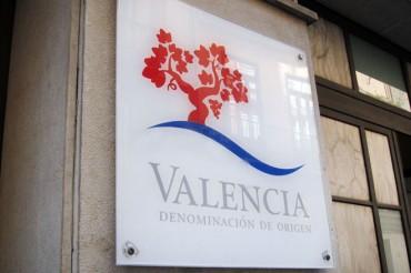 La DOP Valencia firma un acuerdo de colaboración con MAPFRE