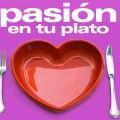 Pasión en tu plato. Restaurante vegetariano La Lluna, Valencia