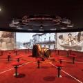 Los museos enogastronómicos de Euskadi están en gastromuseos.com