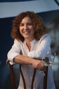 De los pagos tardíos de Málaga. Voladeros, Bodegas Victoria Ordóñez