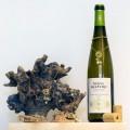Una joya de vino, Viñas del Vero Gewürztraminer, Fernando Piró,Alfaya