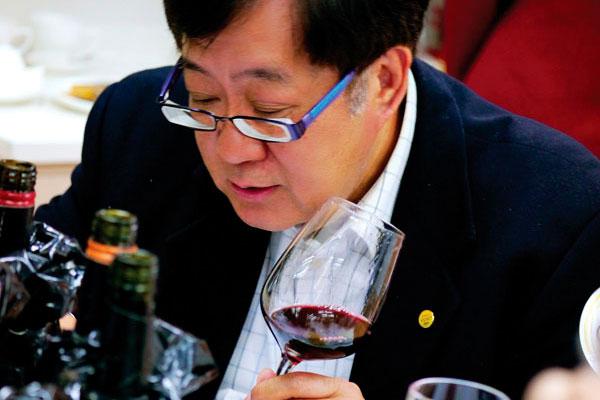 Ecolécera triunfa con dos vinos ecológicos en China