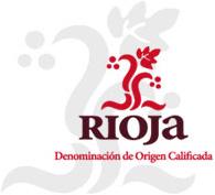 Consejo Regulador de la Denominación de Origen Calificada Rioja (DOCa Rioja)