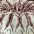 Bundt Cake Red Velvet, una receta casera y fácil para todos