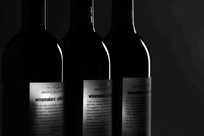 Abadía Retuerta pone a la venta Winemakers' Collection, un preciado repertorio de vinos inéditos en su tienda online