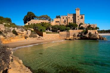 Tarragona promociona su turismo cultural y lúdico para disfrutar todo el año