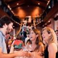 Utiel-Requena consolida 'Placer Bobal' como salón anual en València