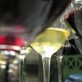 vinos DO Valencia