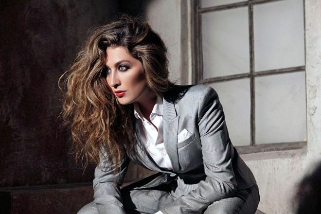 Estrella Morente ofrecerá el segundo concierto de 'Nits al Castell' de Xàtiva