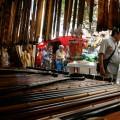 La 'Fira de Xàtiva' llega cargada de tradición y novedades