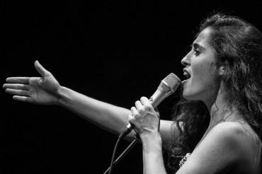 Sílvia Pérez Cruz, pondrá el broche de oro al 'Nits al Castell' de Xàtiva