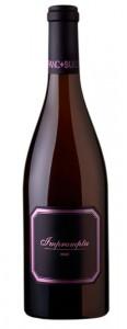 Impropmtu Rosé 2016. Bodegas Hispano+Suizas. Es tiempo de un gran rosado
