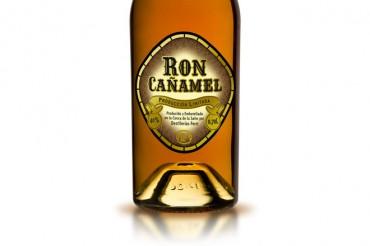 Un trapiche para un ron de caña único. Ron Cañamel, Destilerías Ferri