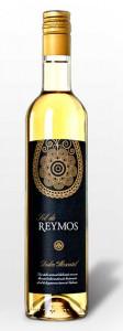 Seis vinos de Anecoop Bodegas obtienen  calificación Excelente en la Guía Peñín 2018
