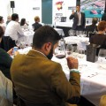 La DOP Valencia es protagonista en el Salón de los Mejores Vinos de la Guía Peñín