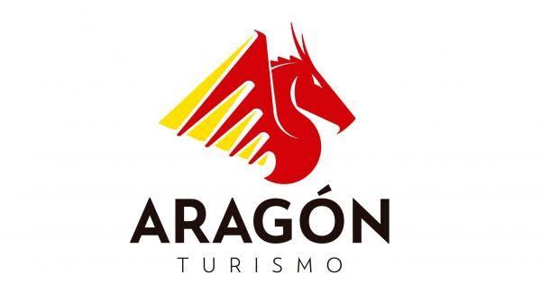 'En tierra de Dragones' nueva imagen de marca de Turismo de Aragón