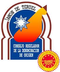La producción de Jamón de Teruel DOP crece un 40%