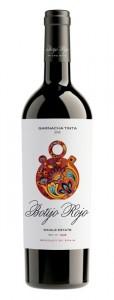 Comprendiendo el vino de Fernando Mora MW. Bodegas Frontonio, Epilense de Vinos y Viñedos