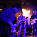 ENOROCK, acordes de Rebel·lia con ritmo de Rock&Roll