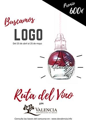 Ruta_Vino_DO_Valencia