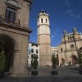 La ciudad de La Plana prepara el concurso internacional 'Arrocito de Castelló'